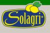 SOLAGRI